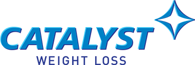 Catalyst Weight Loss