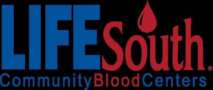 Life-South-Logo