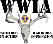 WWIA logo_Mar13
